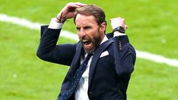 Get geared up for four fabulous clashes with our guide to Euro 2020's quarter-final stage