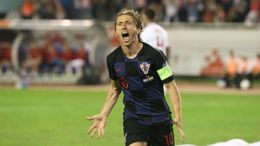 Cand Luka Modric and Co go all the way at Euro 2020?