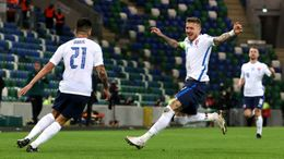 Can Slovakia make up for lost time and have a big impact at Euro 2020?