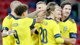 Can Sweden finally reach their potential at the European Championship?