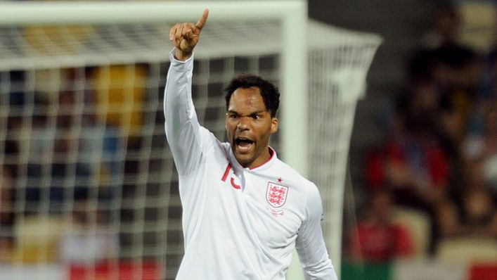 Joleon Lescott returns today to look back on a European Championship campaign England can be proud of