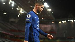 Christian Pulisic faces an uncertain future in West London under Thomas Tuchel