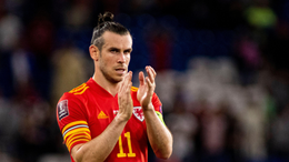 Wales will be without 36-goal top scorer Gareth Bale for their World Cup qualifier against the Czech Republic
