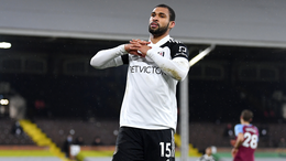 Ruben Loftus-Cheek has struggled to rediscover his best form on loan at Fulham