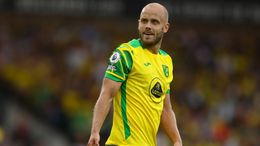 Norwich talisman Teemu Pukki got off the mark against Leicester and will be on the hunt for more goals at the Emirates Stadium