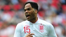 Joleon Lescott has joined forces with LiveScore for the duration of Euro 2020