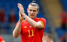 Does Gareth Bale have a future at Real Madrid next season?