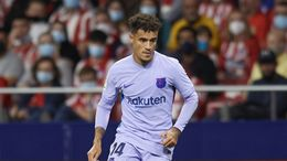 Philippe Coutinho is one of the more realistic names Newcastle have been linked with