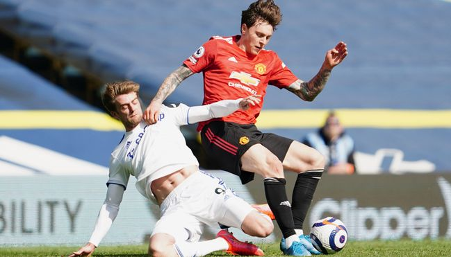 Manchester United host old rivals Leeds in one of the standout opening fixtures
