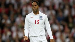 Former England defender Joleon Lescott looks ahead to the big game with Scotland in his latest column