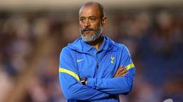 Nuno Espirito Santo will get a first taste of the Europa Conference League when his side take on Pacos de Ferreira