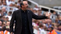 Rafa Benitez will need all of his tactical nous and transfer market know-how to get Everton into the top six