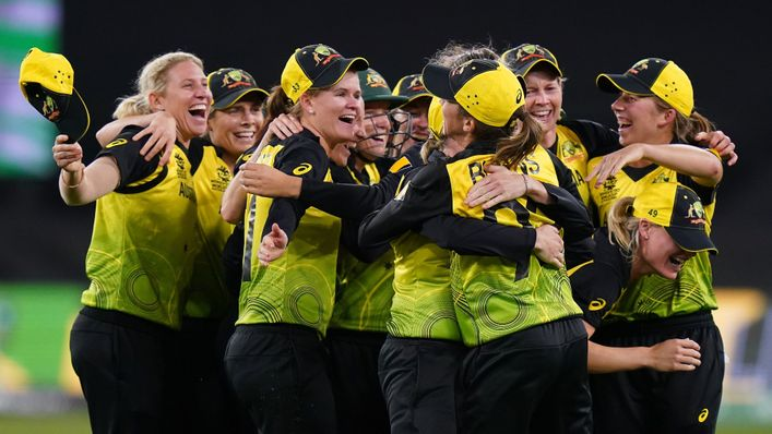 Eleven cricketers from the World Cup winning Australian team have pulled out — despite being offered £10,000 bonus payments
