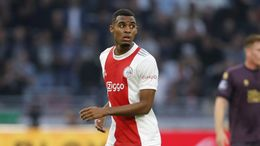 Ryan Gravenberch makes our Ajax and PSV combined XI
