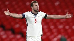 Will Harry Kane get his move away from Tottenham this summer?