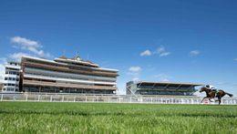 Virgin Bet are lead sponsors for Newbury's eight-race Saturday flat card