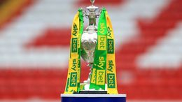 The 2021-22 fixtures for the Championship, League One and League Two have been released