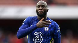 Chelsea have broken the bank to sign Romelu Lukaku after he scored 24 Serie A goals for Inter Milan in 2020-21