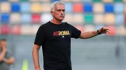 Jose Mourinho will increase his popularity with Roma supporters if he can beat Lazio in Sunday's Derby della Capitale