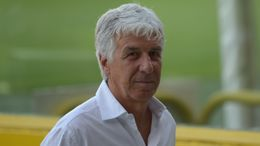 Gian Piero Gasperini will be aiming to get Atalanta punching above their weight in Europe and Serie A once again in 2021-22