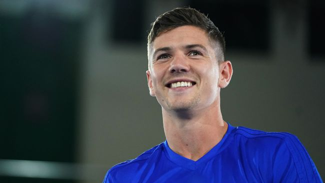 Luke Campbell has decided to retire from boxing at the age of 33