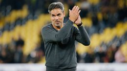 David Wagner is looking to restore his managerial reputation in Switzerland with Young Boys